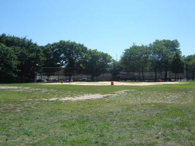 Big-Bush-Park-2