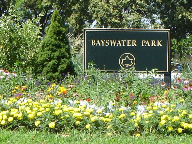 Bayswater-Park1
