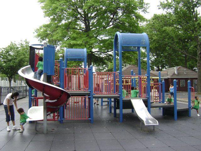 Breininger Park (Queens, NY)