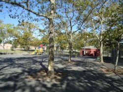 Markham-Playground