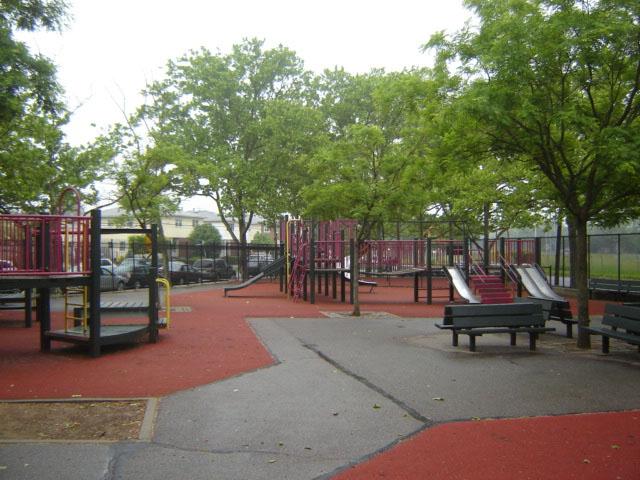Markham-Playground2