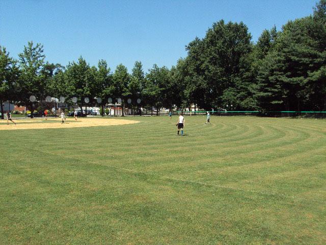 Northerleigh Park( Staten Island)