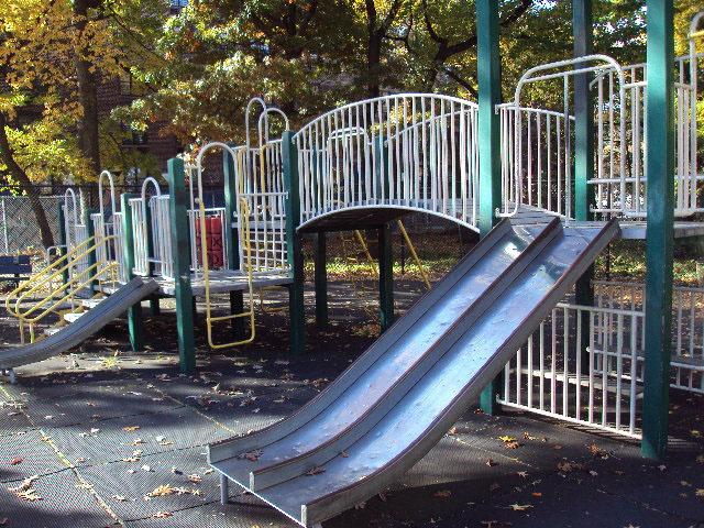 Sobel Court Park (Staten Island)