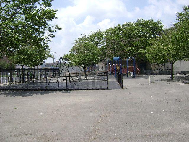 Conch-Playground1