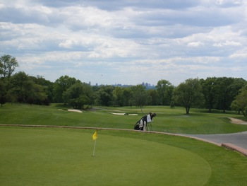 Douglaston-Park-Golf-Course