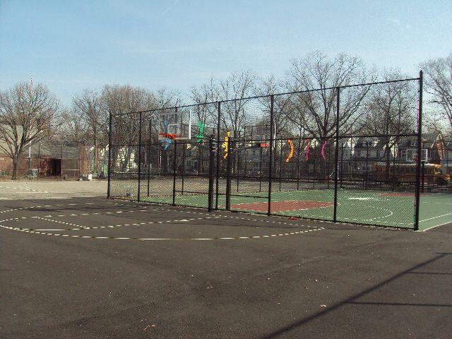 Daniel-M.-OConnell-Playground-3