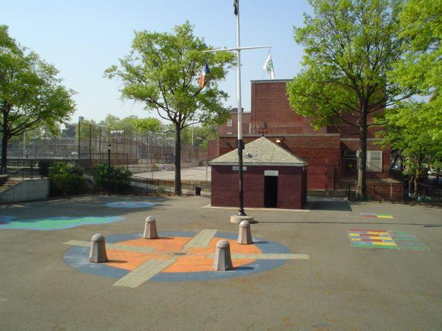 dutch-kills-playground-4