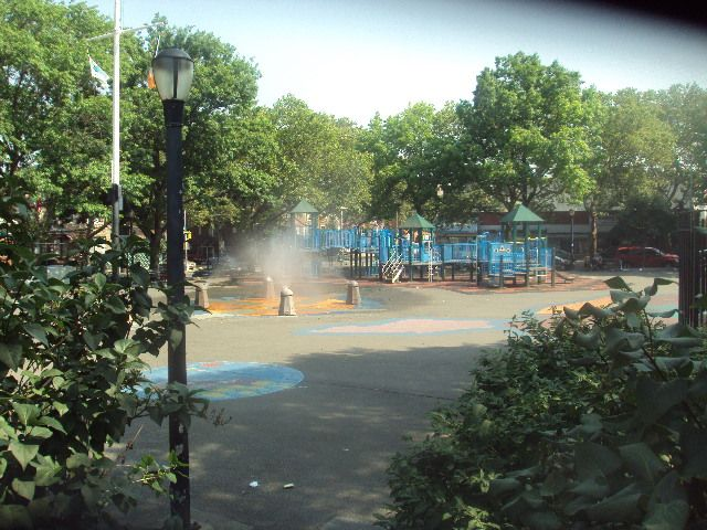 dutch-kills-playground