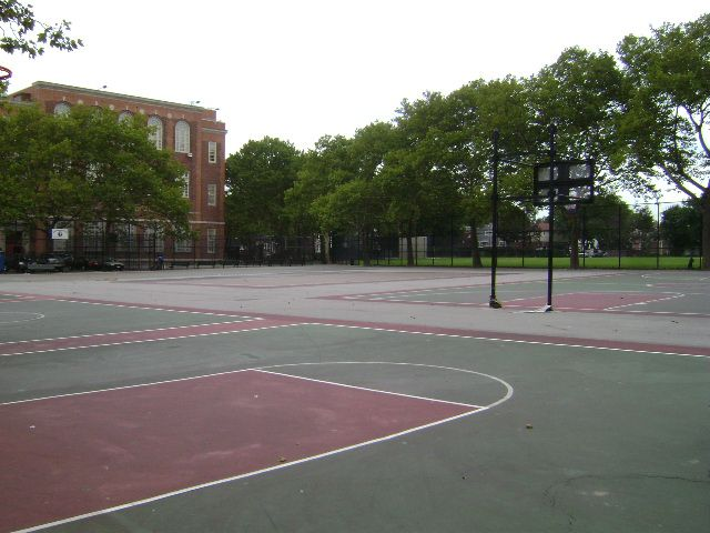 East-Elmhurst-Playground-2