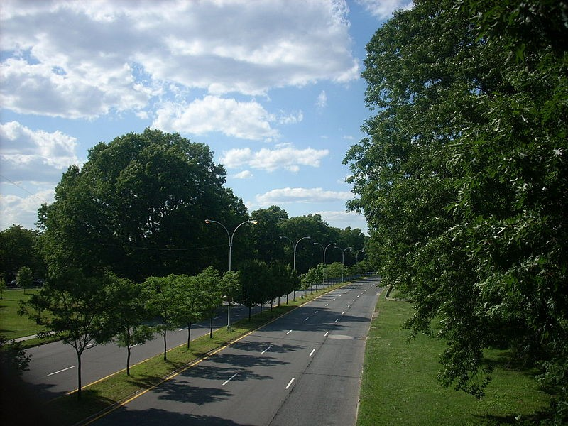 Fresh Meadows Park (Queens, NY)