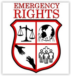 Emergency Rights, Inc.