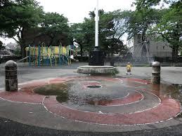 Paul-Raimonda-Playground-2