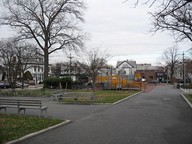 Poppenhusen-Playground-2