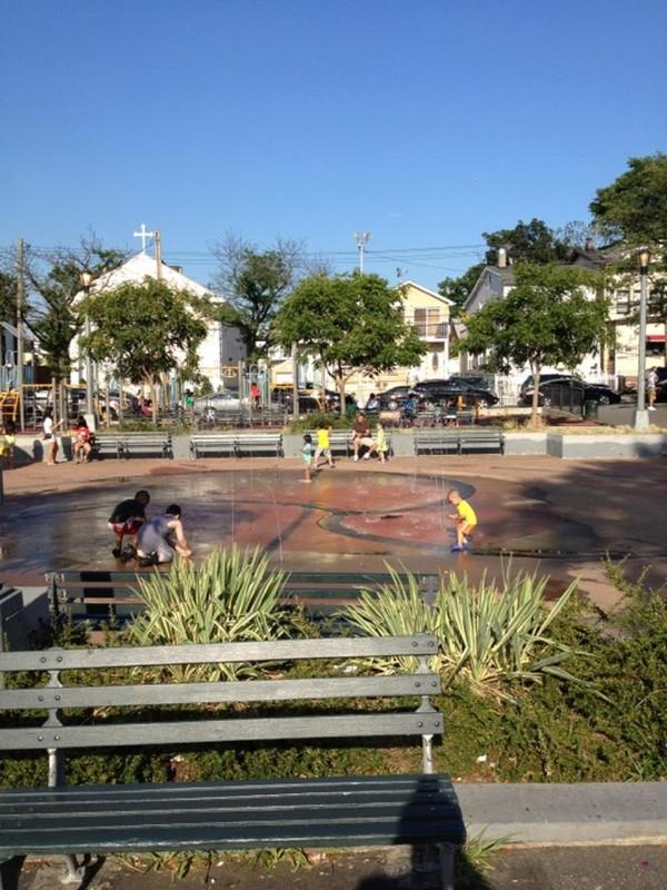 Poppenhusen-Playground-3