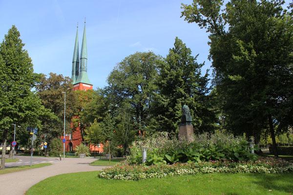 linnaeus-park-vaxjo
