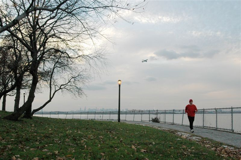 Macneil Park (Queens, NY)