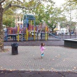 Rosemarys-Playground1