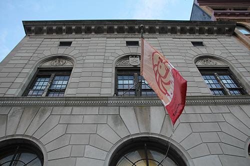 125th Street Library (Manhattan, NY)