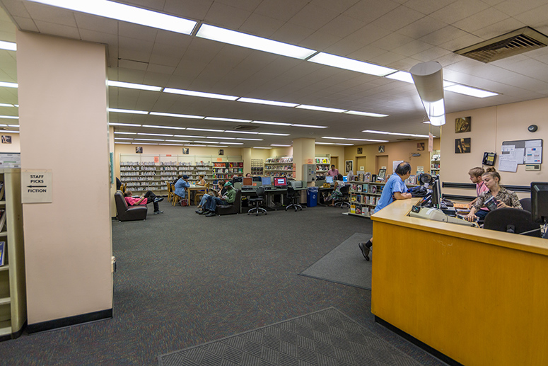 58th-Street-Library2