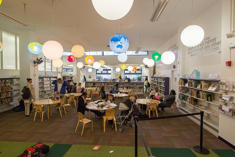 Hamilton-Fish-Park-Library2