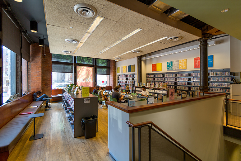 Mulberry-Street-Library2