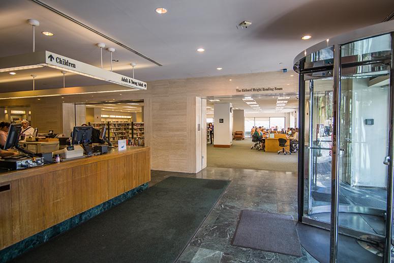 Riverside-Library2