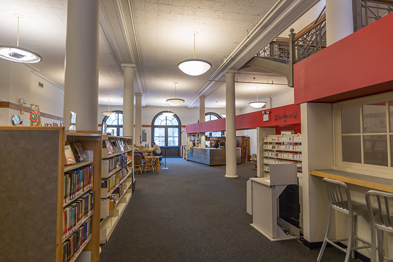 Tompkins-Square-Library2