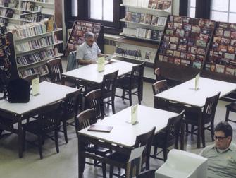 Carroll-Gardens-Library2