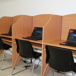 Flatbush Learning Center (Brooklyn, NY)