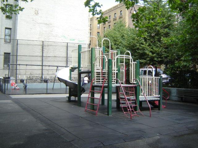 Audubon-Playground2