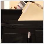 documents_files_folders_300x300