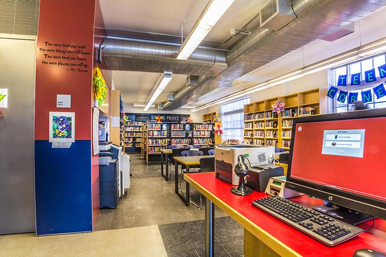 Great-Kills-Library2