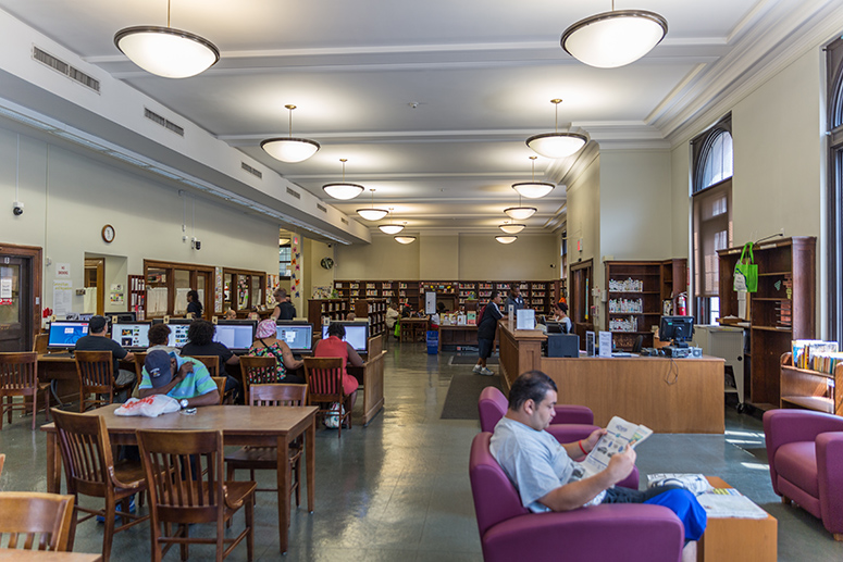 Hunts-Point-Library2