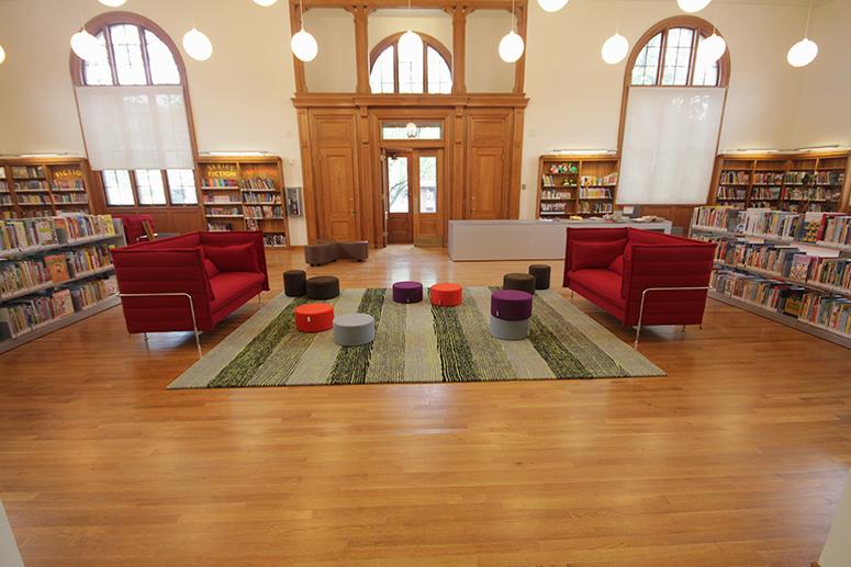 Stapleton-Library2