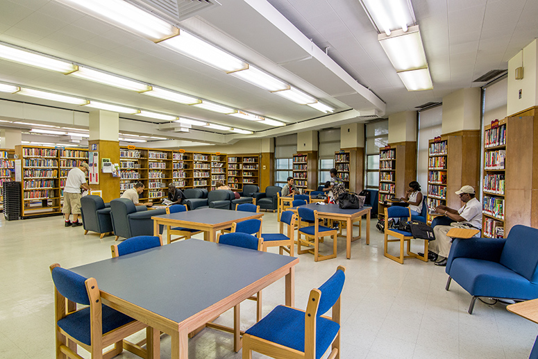 Westchester-Square-Library2