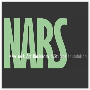 The New York Artists Residency and Studios (NARS)