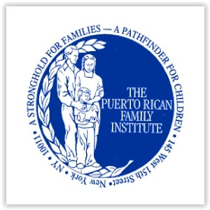 Puerto Rican Family Institute