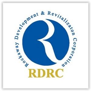 Rockaway Development And Revitalization Corp.