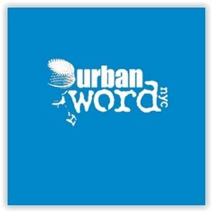 Urban Word NYC