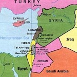 israel_palestine_jordan_syria_turkey_lebanon_middle_east_west_bank_300x300