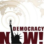 videos_democracy_now_300x300