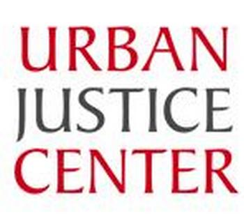 nonprofit_organization_urban_justice_center2