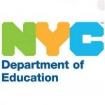 nyc_department_of_education_dept_300x300