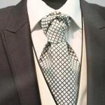 suit_career_male_man_tie_neck_jacket_300x300