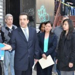 event_150506_aafe_fights_against_tenant_harassment_300x300