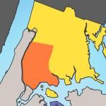south_bronx_new_york_300x300