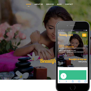 website_design_template_beauty_care_300x300