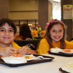 school_lunch_meals_food_breakfast_kids_children_girls_300x300