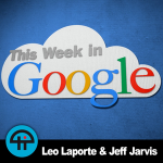 videos_this_week_in_google3_300x300