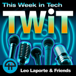 videos_this_week_in_tech_twit_300x300